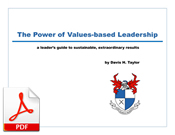 Download a Free Leadership eBook - Workbook